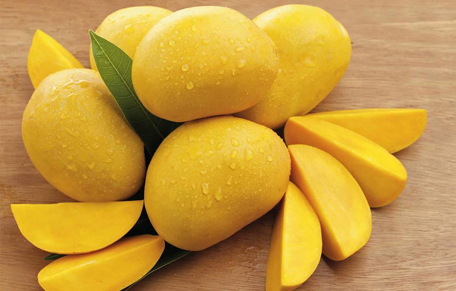 mango-benefits-for-eyes