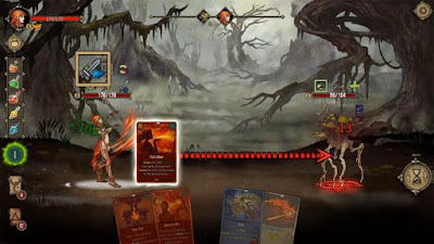 Download Free Deck of Ashes Game (All Versions) Hack Unlock All Features, Cheat Code 100% working and Tested for PC, PS4, XBOX, MAC, IPAD, XBOX360, Switch, PS5, PSP, MOD, Trainer