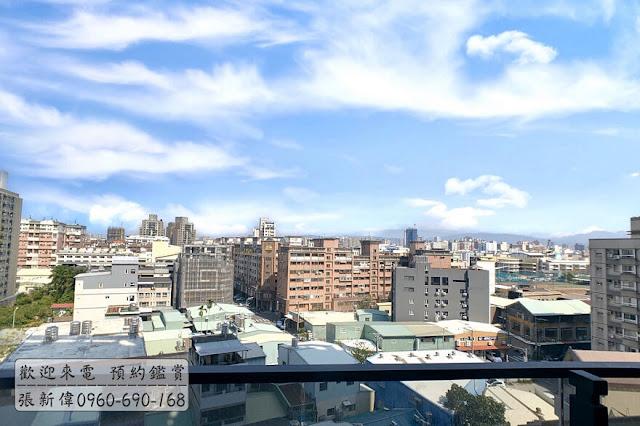 惠宇觀市政,惠宇建設,guanzheng