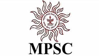 MPSC Medical Officer Recruitment