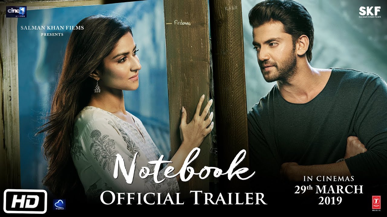 notebook,bollywood movie songs,the notebook movie,the notebook,notebook full movie,notebook safar,notebook movie,notebook full movie download link,how to download full movie notebook,notebook full movie download kesai kare,salman khan movie,notebook songs,upcoming bollywood movie,new nepali movie notebook full,new nepali full movie notebook,notebook full movie hindi,full nepali movie notebook,notebook full movie review,new movie notebook,notebook movie 2019,new nepali movie notebook