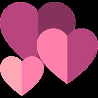 Birthday Shayari For Lovers