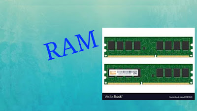 RAM for Personal Computer