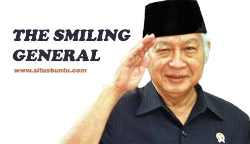 Kisah Singkat Mundurnya Presiden Soeharto, Cerita Dibalik Mundurnya Presiden Soeharto, Peristiwa Mundurnya Presiden Soeharto.