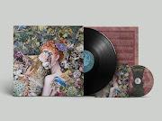 Calyces - Impulse to Soar vinyl