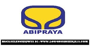 Penerimaan Pegawai PT Brantas Abipraya (Persero) Tahun 2019