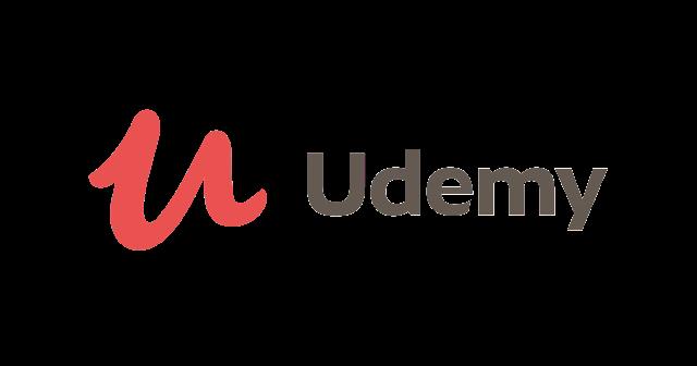 تحميل تطبيق Udemy Online Courses يودمي كورسات للاندرويد