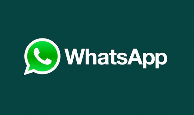 WhatsApp introduces custom wallpapers for different chats