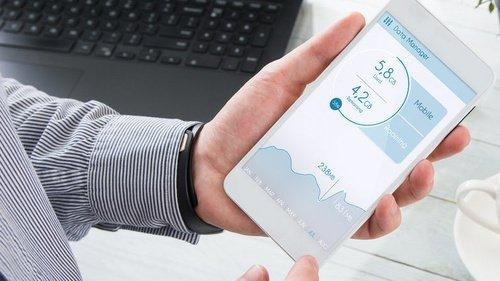 Panduan Cara Mengecek Sisa Kuota Internet via Aplikasi