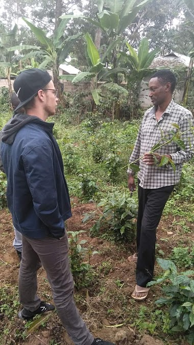 Things to do in Arusha Tanzania with thebiggmaxculturaltours