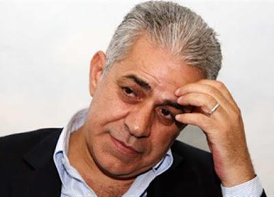 حمدين صباحى, تعليقا على الحكم على 75 اخوانى بالاعدام,