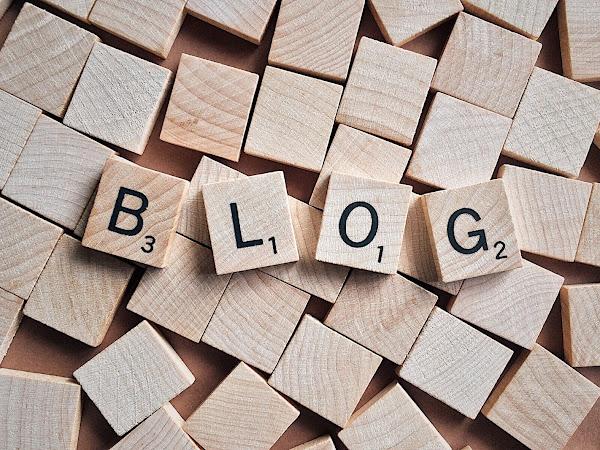 Serait-ce la fin des blogs ? #LundiRéflexion