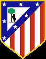Kumpulan Logo Kit Dream League Soccer Versi Liga Spanyol Ukuran 512 x 512