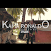 Download New Video : Sholo Mwamba - Kama Ronaldo { Official Video }