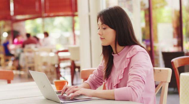 Cara Menjadi Blogger dengan Penghasilan Jutaan Rupiah