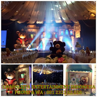 PARTY DECORATION SURABAYA, SWEET 17TH PARTY SURABAYA, BIRTHDAY PARTY DECORATION SURABAYA, SWEET SEVENTEEN PARTY SURABAYA, DEKOR 17 TH SURABAYA, DEKOR 17 TAHUN SURABAYA, SWEET 17 PARTY SURABAYA, SWEET 17 DEKOR SURABAYA, EO PARTY SURABAYA, PARTY DECOR SURABAYA, EO BIRTHDAY PARTY SURABAYA, SWEET SEVENTEEN PARTY ORGANIZER SURABAYA, SWEET SEVENTEEN BIRTHDAY PARTY SURABAYA,