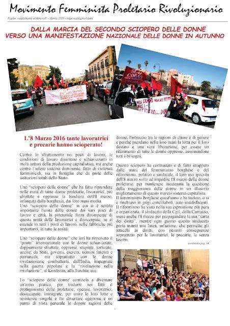 https://femminismoproletariorivoluzionario.files.wordpress.com/2016/04/foglio-8-marzo-sciopero-donne-1.pdf