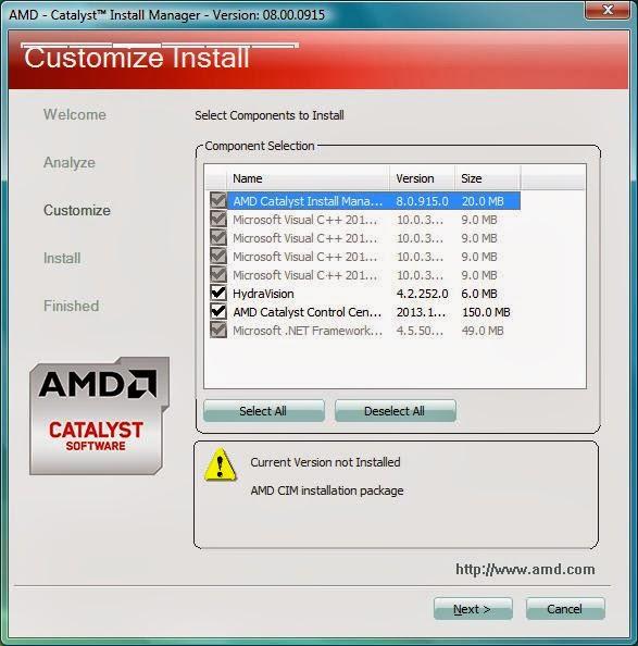 Radeon 9200 pro xp