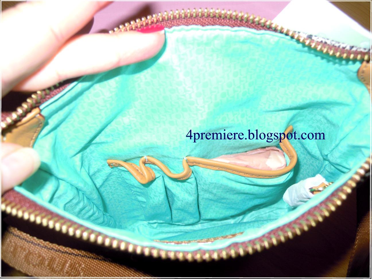 3633fdcc38145 Od jakiegoś czasu, bardzo zaintrygowały mnie też torebki Sabriny Pilewicz,  jej model Modena jest przeuroczy. Musze przyznać się,że mam bzika jeśli  chodzi o ...