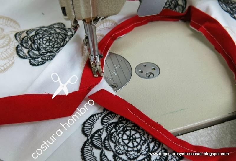 como-coser-vivo-cuello