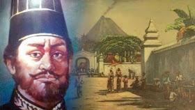 Pakubuwana III: Raja Solo Pengabdi Belanda