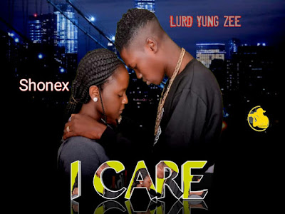 [music] Lurd yung zee × shonex- I care