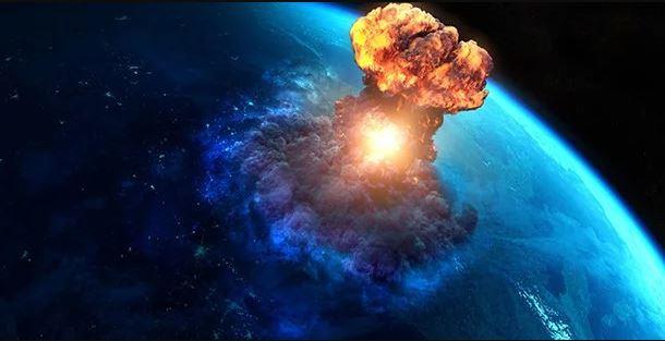 14 lý do chúng ta cần loại bỏ vũ khí hạt nhân càng sớm càng tốt