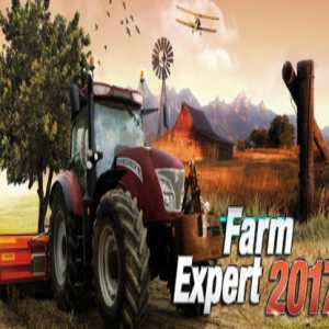 Download Farm Expert 2017 Game