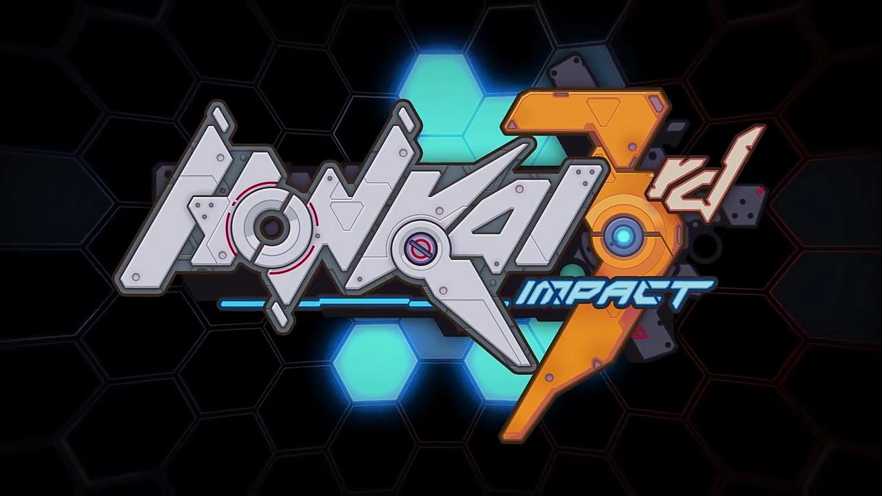 Fixed !! How to fix black screen di Honkai Impact 3