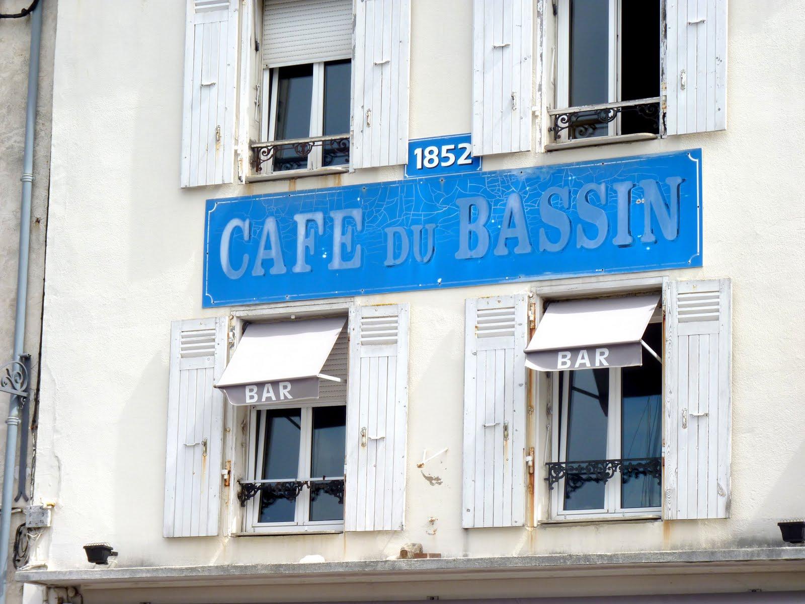 Bon Restaurant Tours B Ef Bf Bdranger
