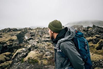 Qu'emporter dans sa valise pour visiter l'Islande en hiver