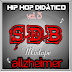SDB - Mixtape Allzheimer (Download Tracks Promo)