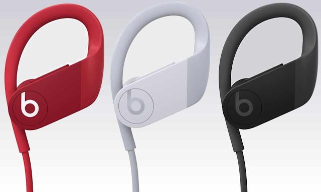 apple-powerbeats-4