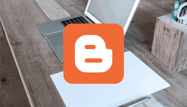 create subdomain for blogspot