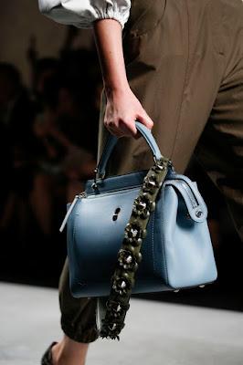Bolsos de moda 2018