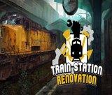 train-station-renovation