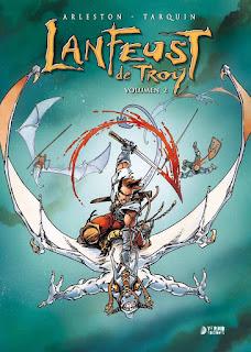 http://nuevavalquirias.com/lanfeust-de-troy-comic.html