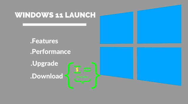 Windows 11 - When You Can Download