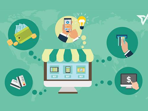 Kriteria Pinjaman Online Terbaik dan Terpercaya yang Harus Anda Tahu