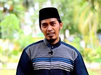 Kebakaran Jalan S.Parman, Garak Cepat !, PKS Medan Baru Langsung Dirikan Posko