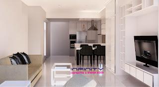 interior-apartemen-orange-county-lippo-cikarang