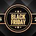 Black Friday 2017: 10 dicas para comprar pela internet com segurança