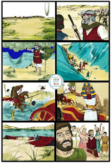 https://www.biblefunforkids.com/2013/09/moses-last-plague-crossing-red-sea.html