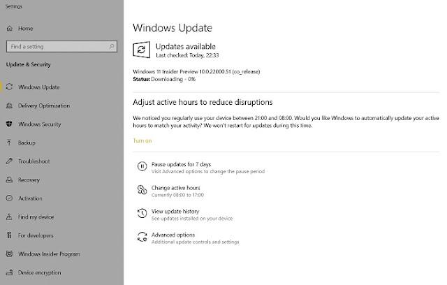 Windows 11 release date, is windows 11 free, windows 11 price, windows 11 update checker, pc health check windows 11, windows 11 requirements, windows 11 checker, windows 11 insider preview, upgrade Windows 11, Windows 11 blog,