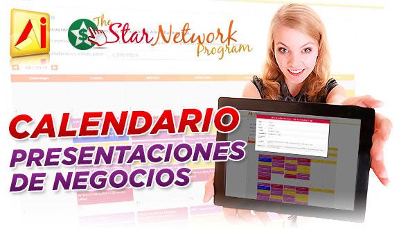 AmarillasInternet Córdoba Argentina