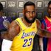 ESPN e Fox Sports têm semana repleta de eventos com Finais da NBA, clássico espanhol e Premier League