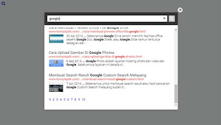 search-box-Google