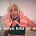 LYRICS VIDEO | Legendury Beatz  feat  Vanessa Mdee  - Duasi | Mp4 DOWNLOAD