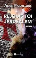 Réjouis toi Jérusalem