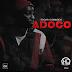 Edgar Domingos - Adoço (Zouk/Kizomba) [Download]